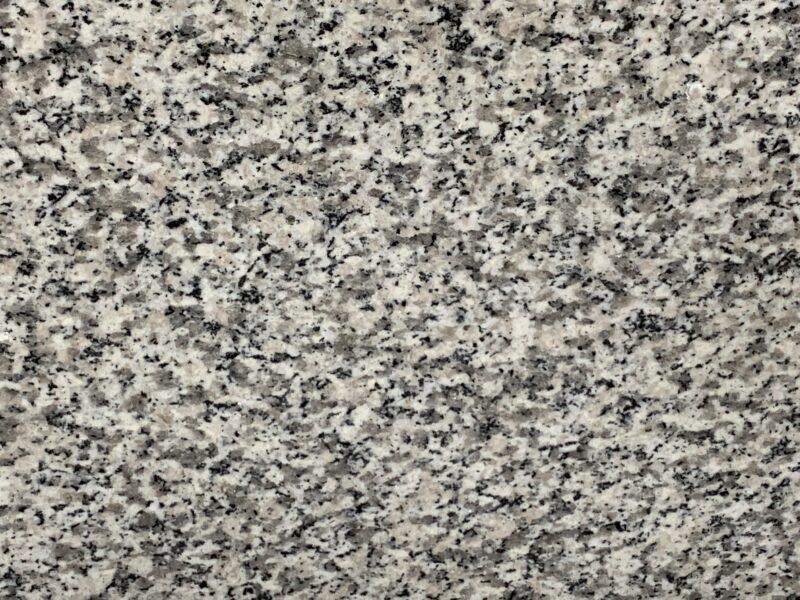 石の種類について